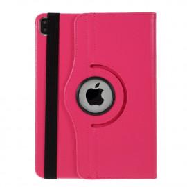 360 Rotating Case iPad Pro 11 (2020) Hoesje - Roze