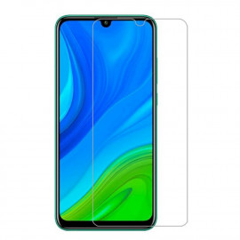 Tempered Glass Huawei P Smart (2020)
