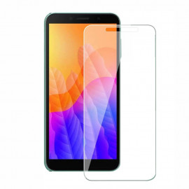Tempered Glass Huawei Y5P