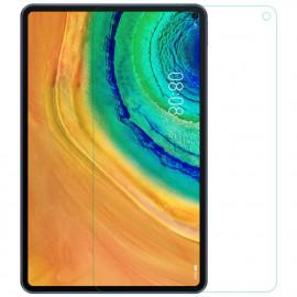 Tempered Glass Huawei MatePad Pro 10.8