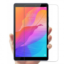 Tempered Glass Huawei MatePad T8