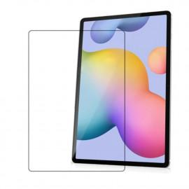 Tempered Glass Samsung Galaxy Tab S7 Plus