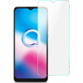 Tempered Glass Alcatel 3X (2020)
