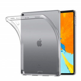 TPU Case iPad Air (2020) Hoesje