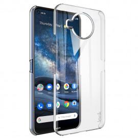 TPU Nokia 8.3 Hoesje