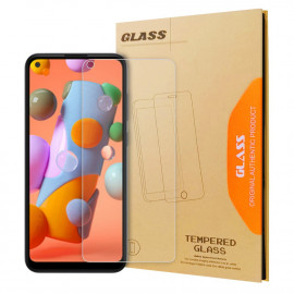 Tempered Glass Samsung Galaxy M11 / A11