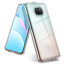 TPU Xiaomi Mi 10T Lite 5G Hoesje