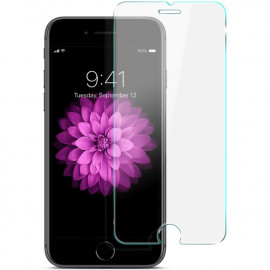Tempered Glass iPhone SE (2020)