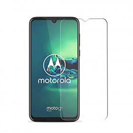 Tempered Glass Motorola Moto E7