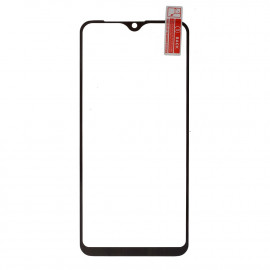 Tempered Glass Samsung Galaxy A20e