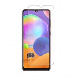 Tempered Glass Samsung Galaxy A32 5G
