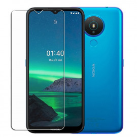 Tempered Glass Nokia 1.4