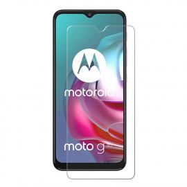 Tempered Glass Motorola Moto G30