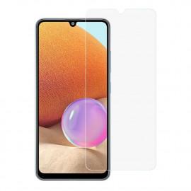 Tempered Glass Samsung Galaxy A32 4G