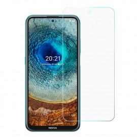 Tempered Glass Nokia X20
