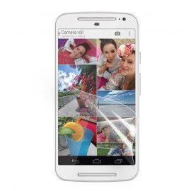 Screen Protector Motorola Moto G (2014) - Clear