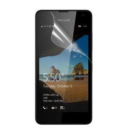 Screen Protector Microsoft Lumia 550 - Anti-Glare