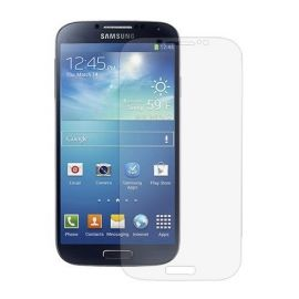 Tempered Glass Screen Protector Samsung Galaxy S4