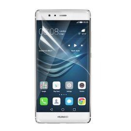 Screen Protector Huawei P9 - Clear