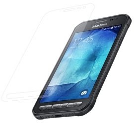 Tempered Glass Screen Protector Samsung Galaxy Xcover 3