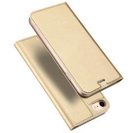 Dux Ducis Folio Case iPhone 8 / 7 - Goud