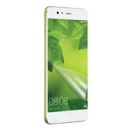 Screen Protector Huawei P10 Plus - Clear