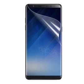 Screen Protector Samsung Galaxy Note 8