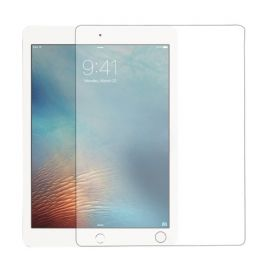 Tempered Glass Screen Protector iPad (2018) / (2017) / Air 2