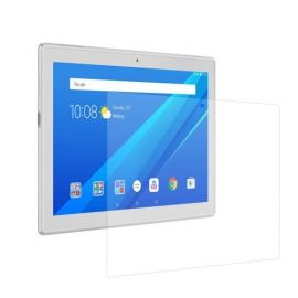 Tempered Glass Screen Protector Lenovo Tab 4 10
