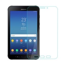 Tempered Glass Samsung Galaxy Tab Active 2 8.0