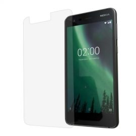Tempered Glass Screen Protector Nokia 2