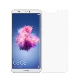 Tempered Glass Screen Protector Huawei P Smart