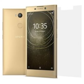 Tempered Glass Screen Protector Sony Xperia L2