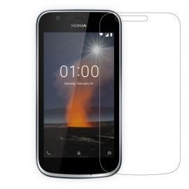 Tempered Glass Screen Protector Nokia 1