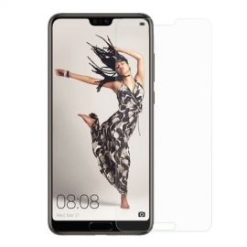 Tempered Glass Screen Protector Huawei P20 Pro