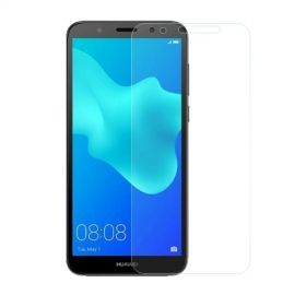 Tempered Glass Screen Protector Huawei Y5 (2018) / Honor 7s