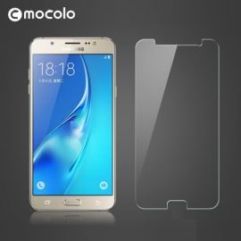 Tempered Glass Screen Protector Samsung Galaxy J3 (2017)