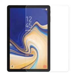 Tempered Glass Samsung Galaxy Tab S4 10.5