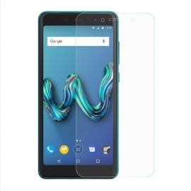 Tempered Glass Screen Protector Wiko Tommy 3