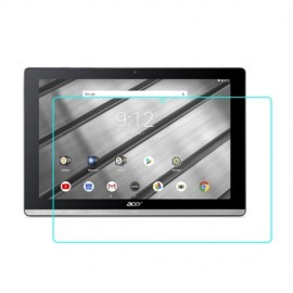 Tempered Glass Acer Iconia One 10 B3-A50 Transparant