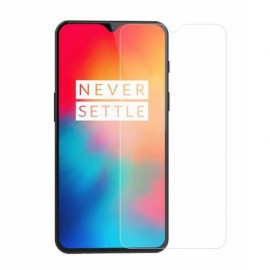 Tempered Glass Screen Protector OnePlus 6T