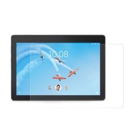 Tempered Glass Lenovo Tab E10