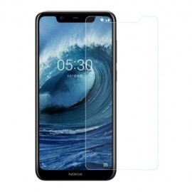 Tempered Glass Nokia 5.1 Plus
