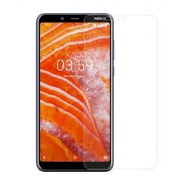 Tempered Glass Nokia 3.1 Plus