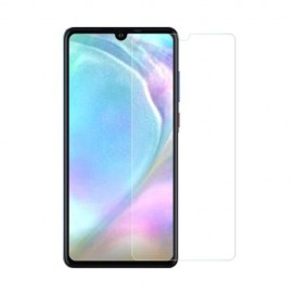 Tempered Glass Huawei P30 Lite