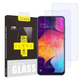 Duo-Pack Tempered Glass Samsung Galaxy A50