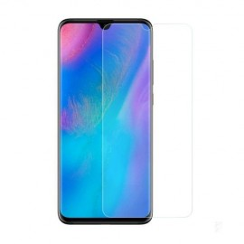 Tempered Glass Huawei P30