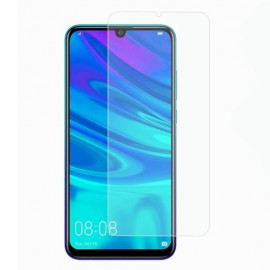 Tempered Glass Huawei Y6 (2019) / Y6s