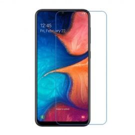 Screen Protector Clear Samsung Galaxy A20e