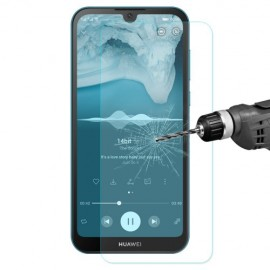 Tempered Glass Huawei Y5 (2019)